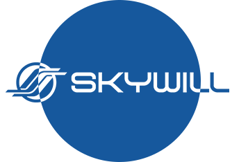 skywill